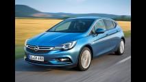 Veja a lista dos 20 carros mais vendidos na Europa em março