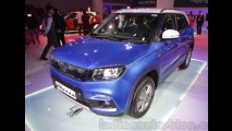 Suzuki revela