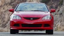 Acura Type-S