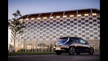 Nissan Leaf Black Edition 001