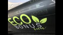 Mercedes Ecobonus Day