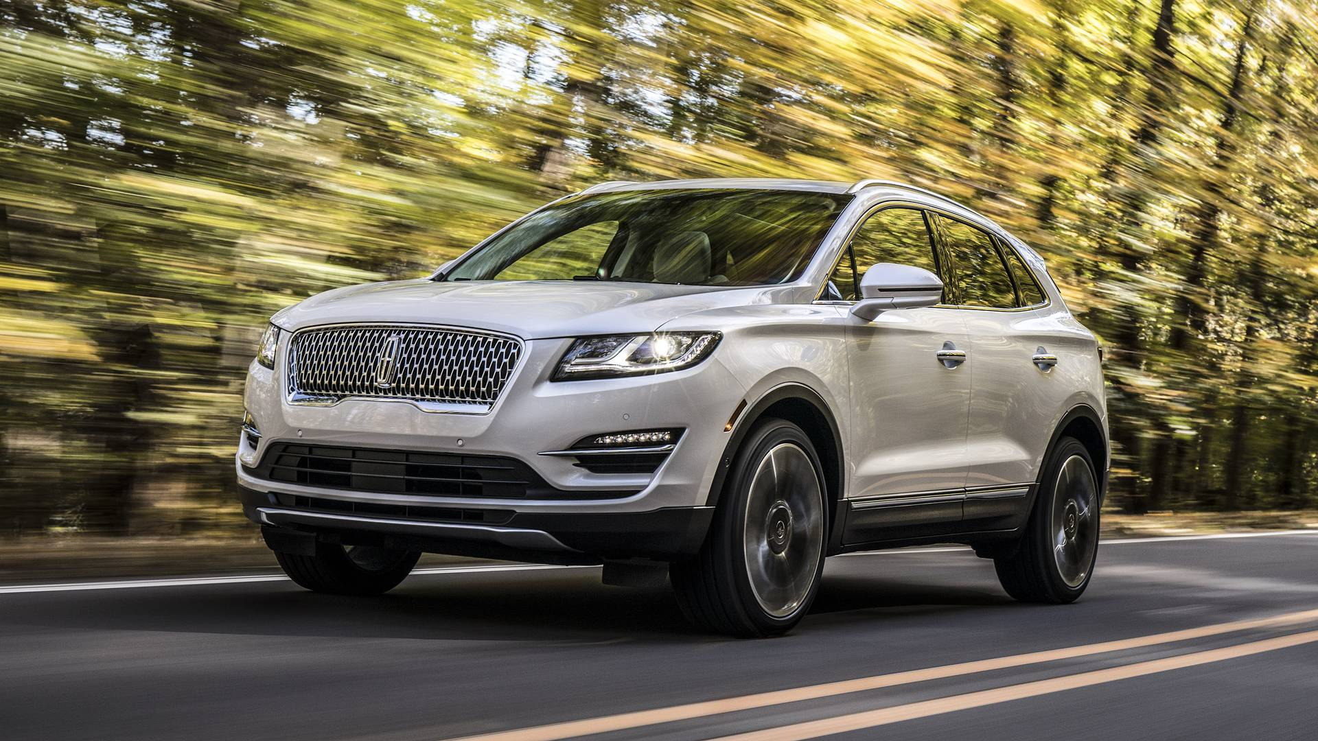us powerful lna nautilus unveiled assistance en performance assist roadside content pairs crossovers suvs with lincoln lincolnmedia new products driver