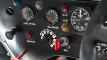 1986 Porsche 962 For Sale