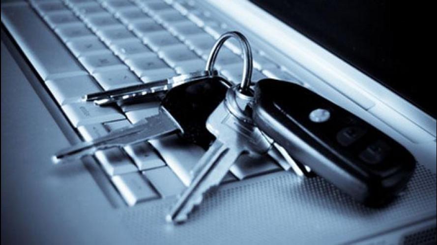 Bollo auto: la giungla dei pagamenti online