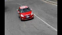 Suzuki Swift 1.2 VVT Samurai Design