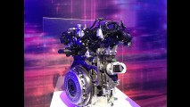 Ford Fiesta Ecoboost chega como o 1.0 mais potente do Brasil - veja versões e preços