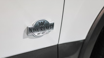 2018 Ford F-150: Detroit 2017