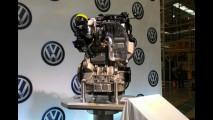 Fornecedor avisa: mais motores turbo chegam em breve ao Brasil