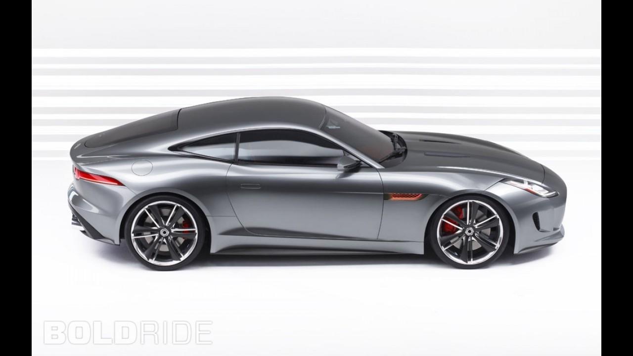Aston Martin V8 Volante Prince of Wales