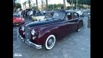Jaguar Mark VII