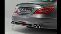 Lorinser Mercedes-Benz CLS-Class 218