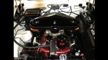 Packard Caribbean Hardtop