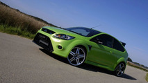 Loder1899 Ford Focus RS