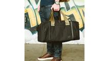 Shoe Bag 1