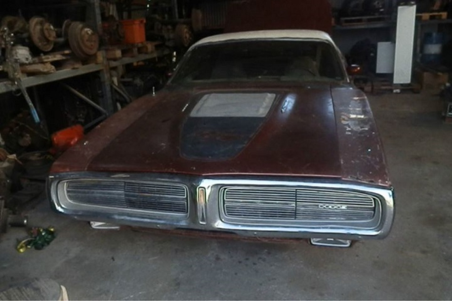 rt used at detail rwd t motors serving haims dodge sedan charger r