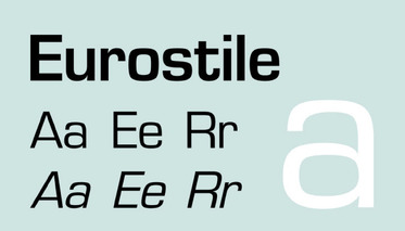 Can the Typeface in your Car Save you From a Crash?