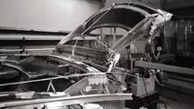 Niels van Roij Design Tesla Model S Shooting Brake