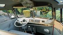 1960 Volkswagen Microbus - RM Sotheby's