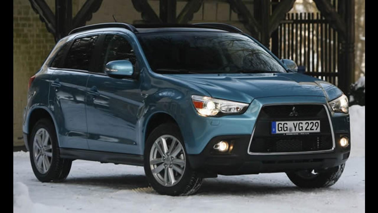TOP 50 PESSOAS FÍSICAS: Conheça os automóveis e comerciais leves mais vendidos em novembro de 2012