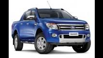 Análise CARPLACE: S10 lidera e Ranger é destaque nas vendas de picapes médias em agosto