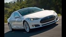 GM tem grandes chances de comprar a Tesla neste ano, apontam analistas