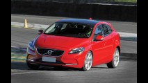 Volvo confirma presença no X-Treme Motorsports com carros preparados