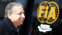 Todt rule started 'difficult moment' for F1 - Berger