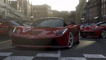 LaFerrari in Forza Motorsport 5