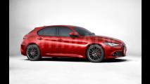 Alfa Romeo, le auto che verranno 006