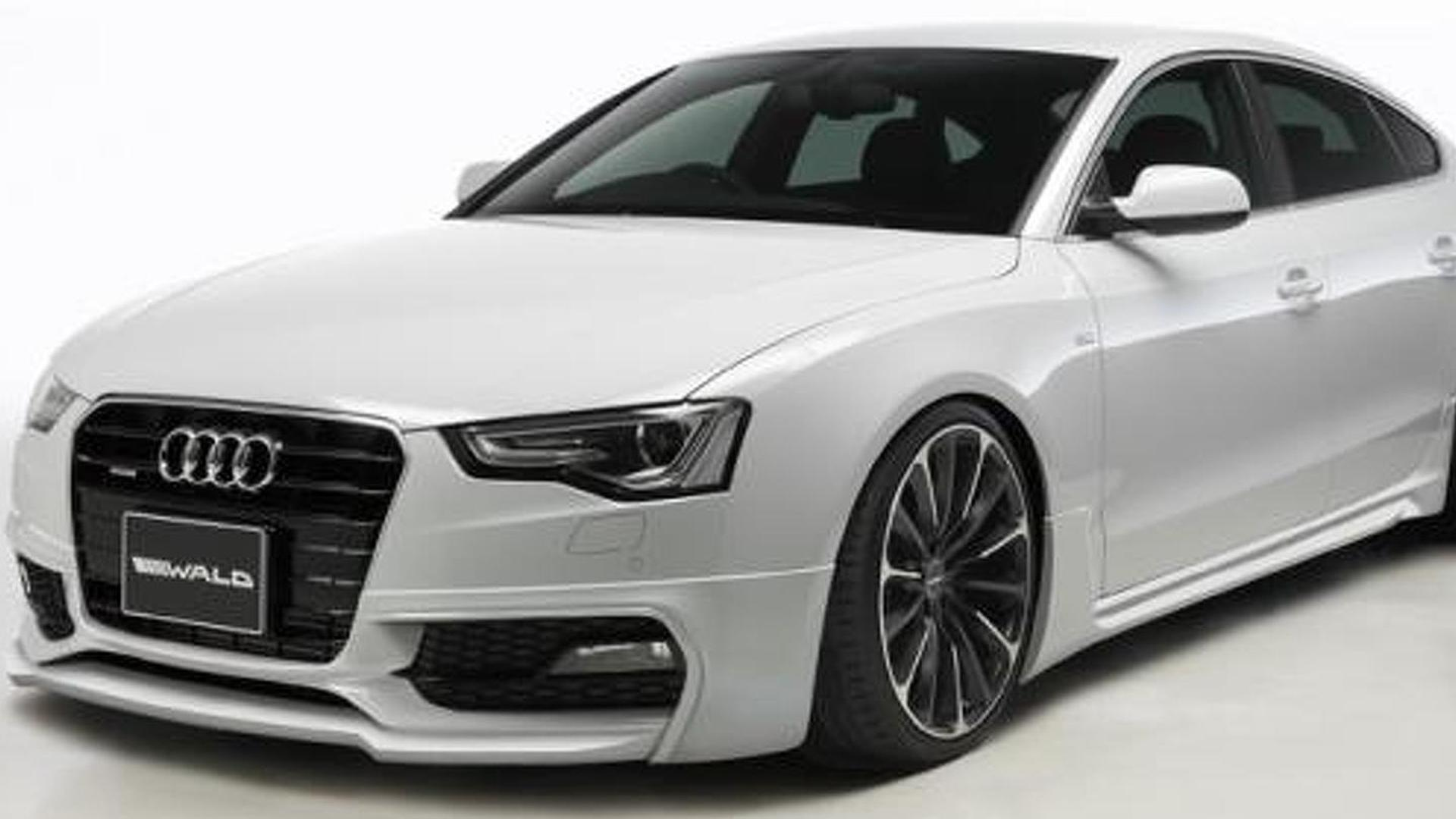 list and equipment the that audi includes various lines medium new an automotive pfaff model a offers extra concept functions used range standard with upgraded of sportback wide