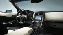 Chevrolet Corvette S-Limited