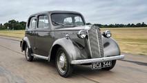 1937 H-TYPE