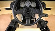 1993 - McLaren F1 HDF