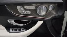2018 Mercedes-Benz E-Serisi Cabriolet