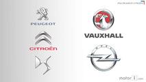Rachat Opel/Vauxhall par PSA