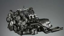 Mercedes CLS 350 CGI