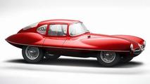 1952 Disco Volante  - low res - 02.3.2012