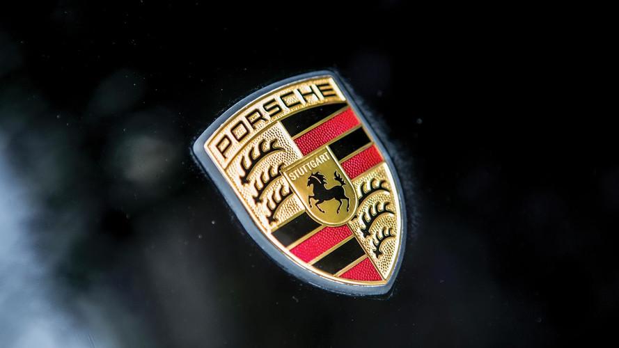 Polícia alemã invade sede da Porsche e prende executivo