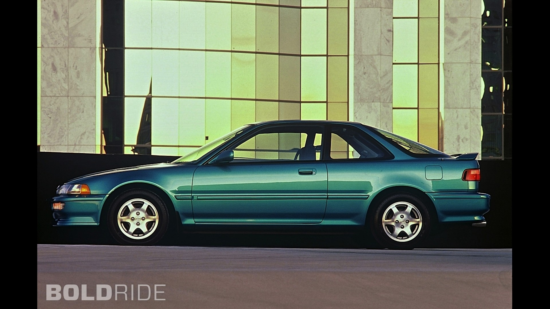 hardly news simple it gsr an from r process the i h sale gs for and country bought acura a was across integra