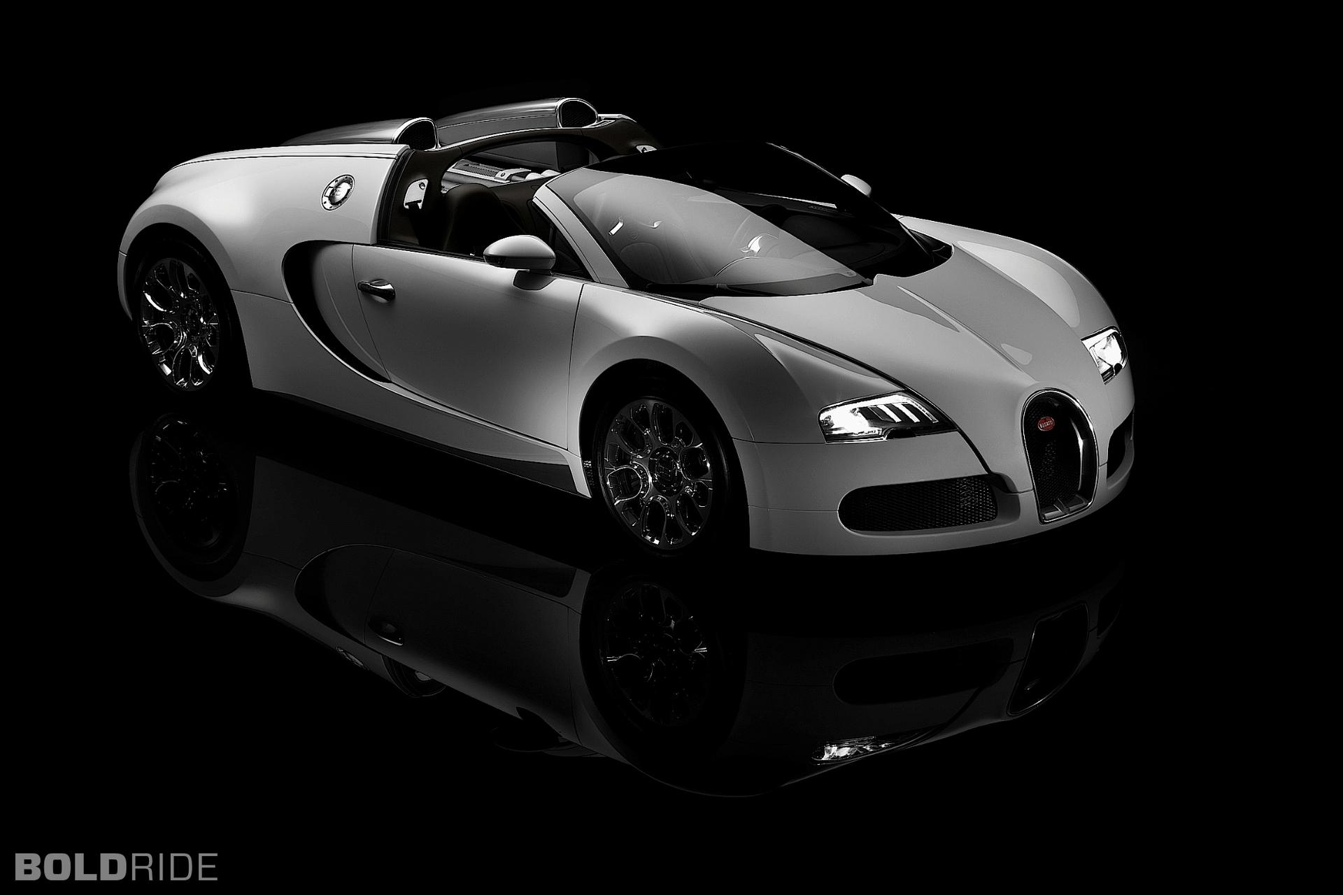 Https www motor1 com news 79526 bugatti veyron grand sport bugatti general supercar convertible sports car france 200mph 2000 2009 0 60 in under 3