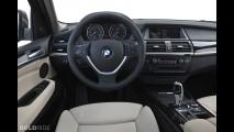 BMW X5 xDrive 35i