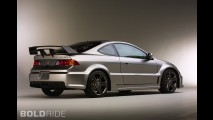 Acura RSX Performance Concept