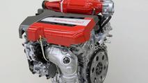 New Toyota TRD Facility (AU)