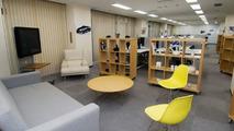 Nissan Offsite Internship Program for Aspiring Designers (Japan)