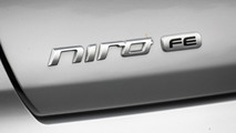 2017 Kia Niro FE: Review