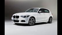 Il bianco è ancora il colore preferito per le auto