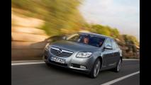 Opel Insignia BiTurbo CDTi