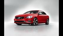 Volvo S60 R-Design, Volvo V60 R-Design, Volvo XC60 R-Design