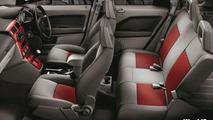 Dodge Caliber R/T Arrives in Australia