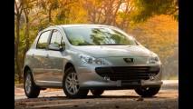 Peugeot celebra 200 anos com edição especial